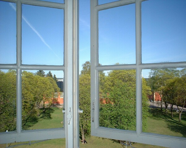 Мойка окон, витрин. уборка помещений в ростове-на-дону - усл.