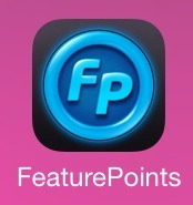 Step 1: Simply download this app from the App Store.
