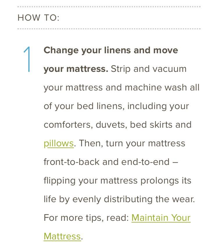 https://brightnest.com/todos/maintain-your-mattress