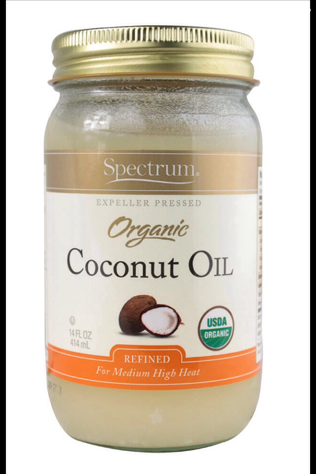 Simply rub 2 tbs of coconut oil on affected area. Immediately, your skin will be softer and silkier. In a few days, those stretch marks will start to fade!