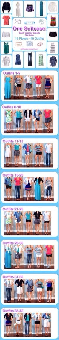 http://www.outfitposts.com/2012/12/summary-one-suitcase-beach-vacation.html?m=1