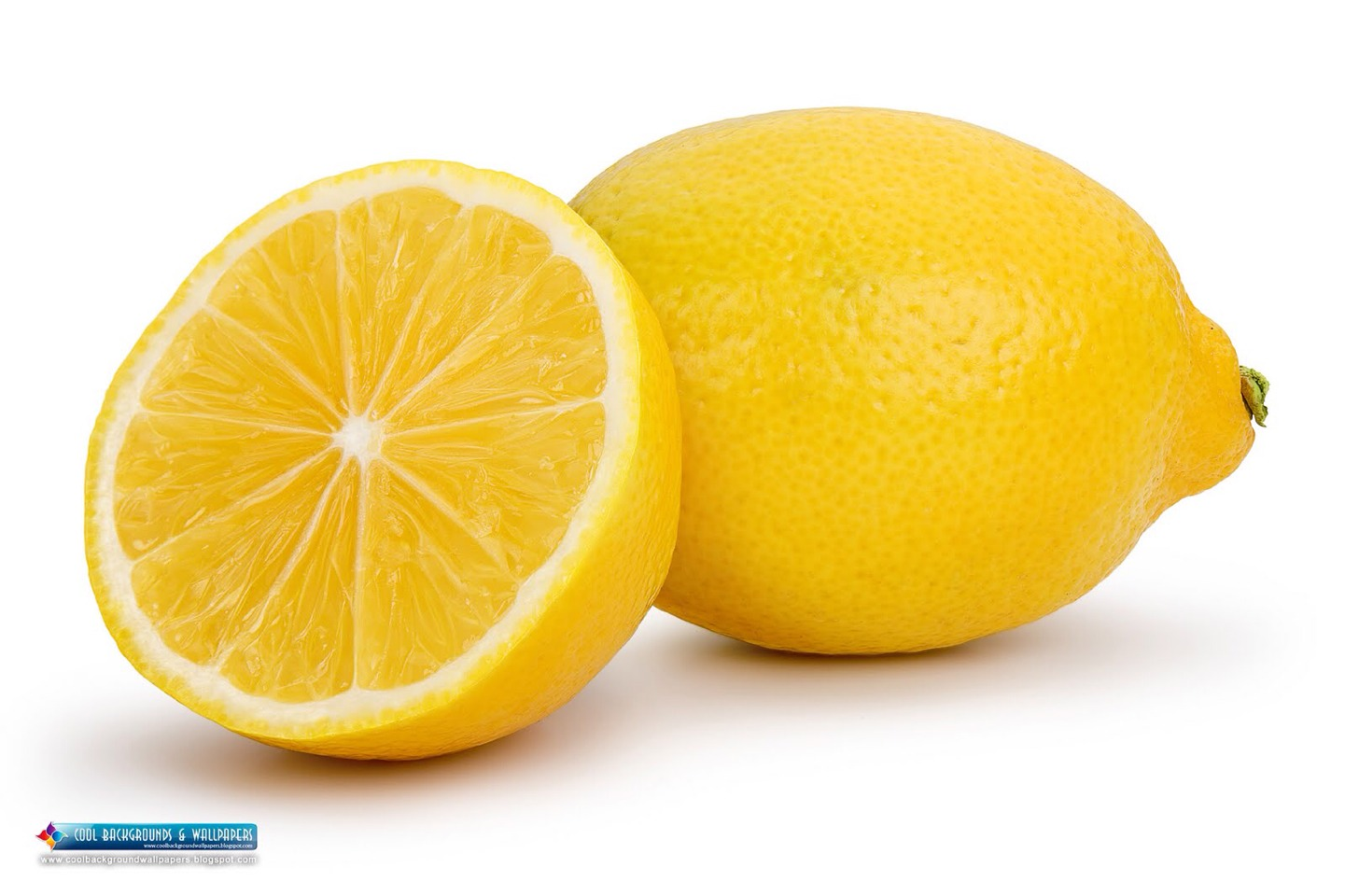 Add 2 tablespoons of lemon juice