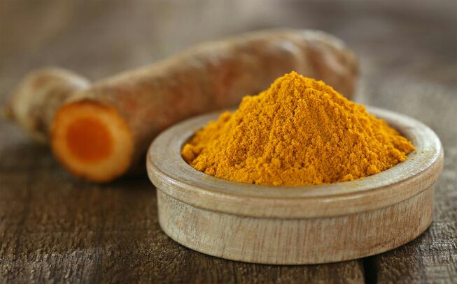 Tumeric has been used for its amazing health and healing qualities for decades! Here is a brief summary of some of its benefits: