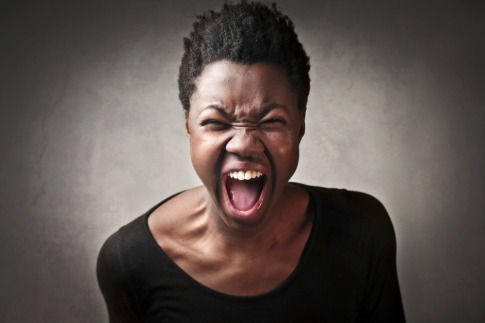 Everyone gets angry on occasion. If you're experiencing overwhelming rage, though, it could be damaging your mental & physical health. It can also be indicative of underlying problems, such as anger management issues or mental disorder. It's important to control your emotions & calm yourself down