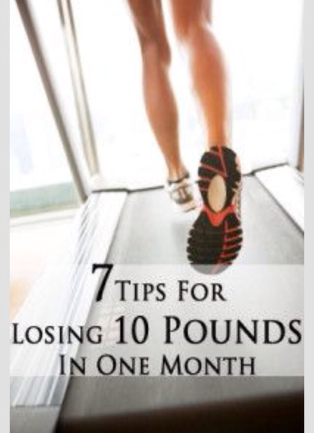http://homemadebyjaci.com/7-tips-to-lose-10-pounds-in-one-month/