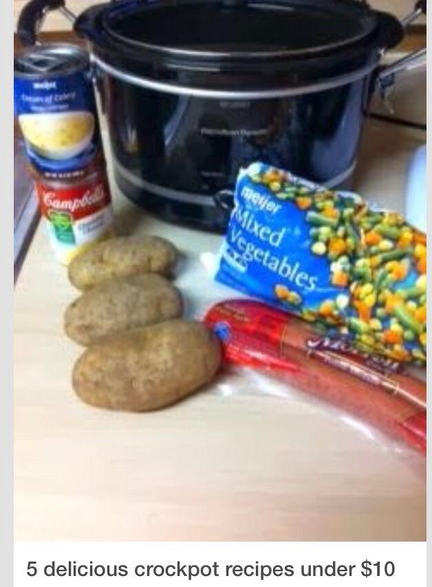 http://pinningwithmrspennington.blogspot.com/2013/11/five-budget-friendly-crockpot-dinners.html?m=1