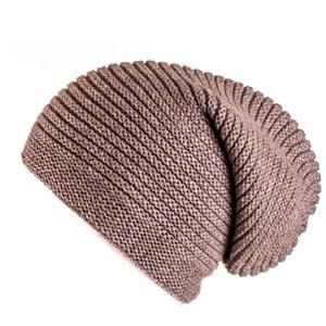 beanie hats.
