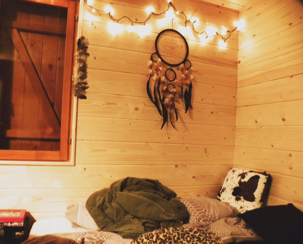 musely dream catcher many tumblr rooms have these either near the bed or on the