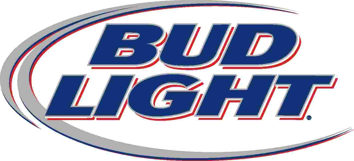 Use two cans of bud light and two eggs blend together and soak the stain in it for 30min then scrub stain in solution with a toothbrush