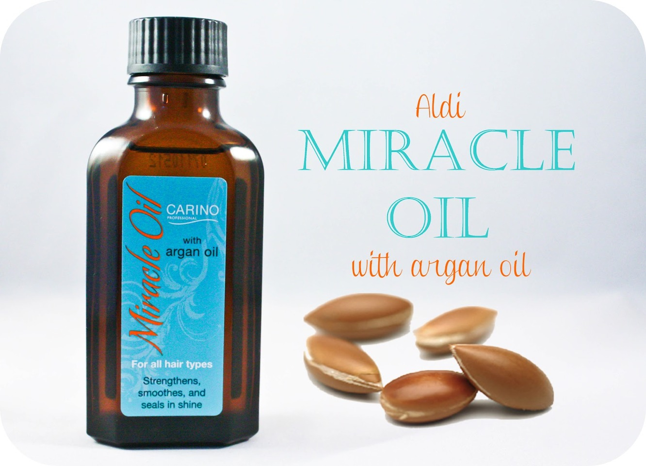 Use hair oils, this one is my personal favourite!