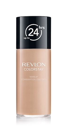 Relvon color stay!! it is a affordable foundation, very nice and keeps your face looking matte all day long!! recommend this baby :)