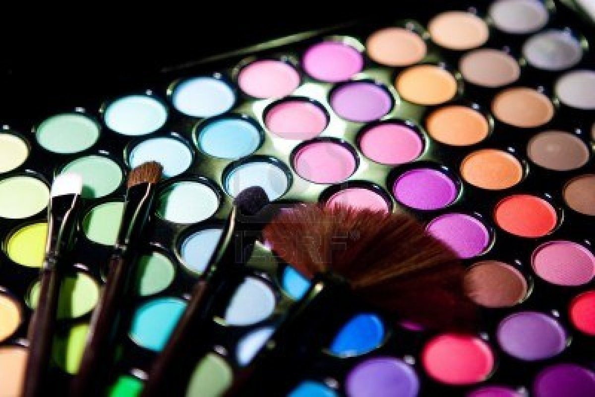 """""""Cosmetic companies may use almost any ingredient they choose."""" - The food and Drug Administration"""