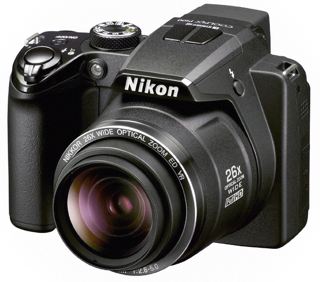 A camera. This is optional but if you want pictures of the awesomeness around you, bring one.