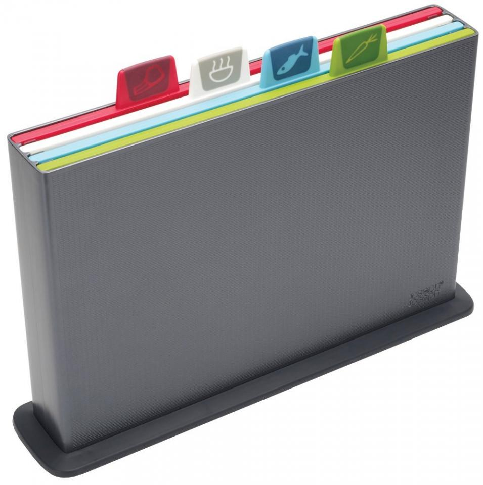 Joseph Joseph Index and Chopping Board Set: http://homegadgetsdaily.com/joseph-joseph-index-and-chopping-board-set/