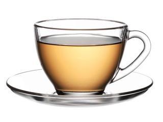 Sip Herbal Detox Tea's