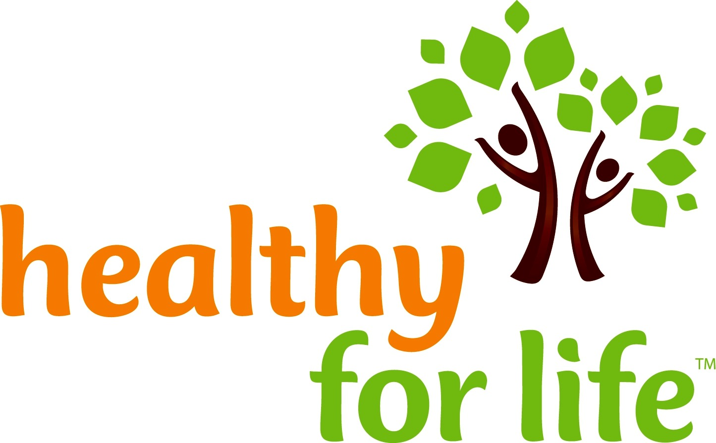 stay fit and live healthy life For example, many people believe that to fit in  or how much better they'll feel saturday mornings without staying out until 2 a  body image friendship healthy habits healthy living tips live.