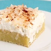 Learn how to make your own tres leeches cake with this recipe. Guaranteed to come out great
