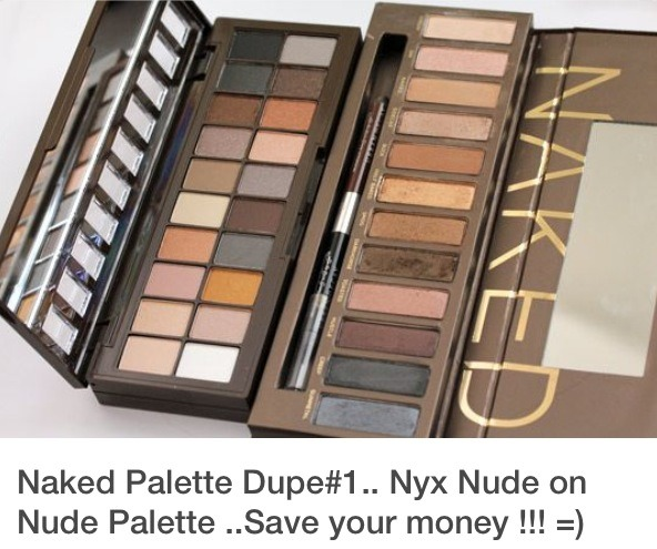 http://www.makeupandbeautyblog.com/product-reviews/get-naked-for-less-with-the-nyx-nude-on-nude-palette/