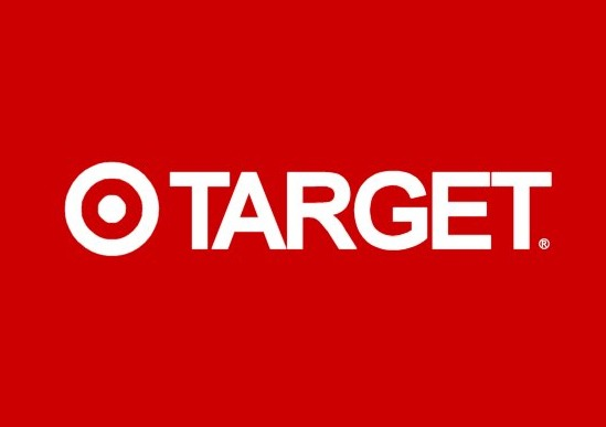 The best place to go is target but any store will have it!!