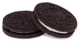 Oreo cookies!