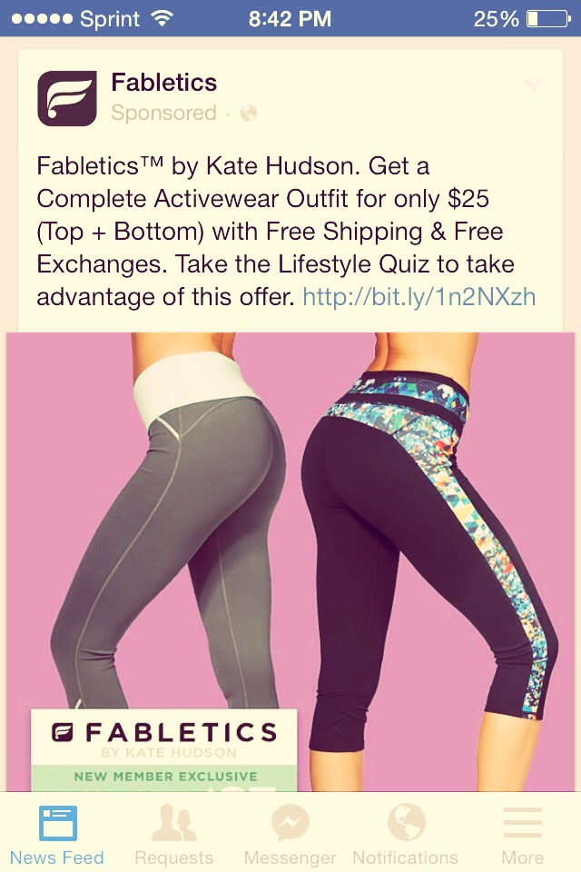 this is a great website to get nice fitness outfits for cheap ❤️