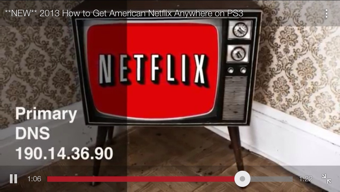 how to get us netflix in canada 2017 for free