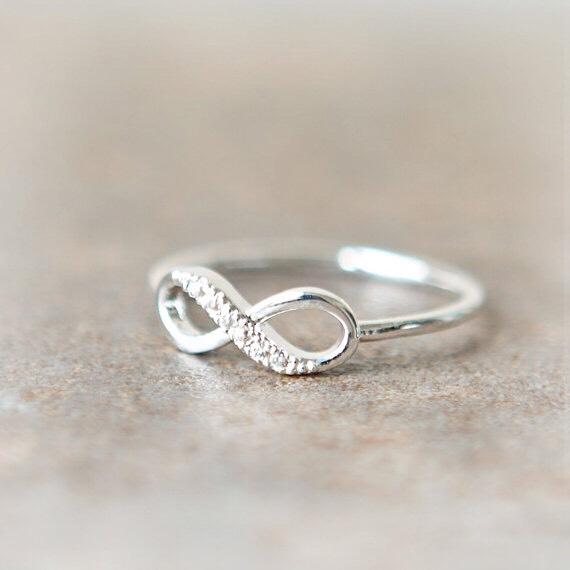 Take a ring