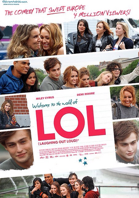 LOL- that's my favorite movie at all. Romantic comedy film for Friday's night!💖