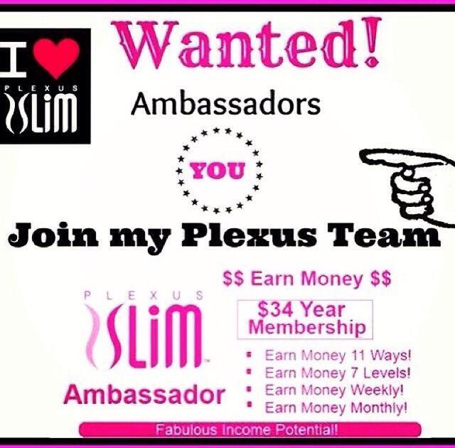 Some companies pay weekly; some companies pay monthly. At Plexus, we do both. Once a month, an Ambassador earns a check based on profit sharing; that is usually the largest of their checks. But each week an Ambassador can earn a check based on Business Building Bonuses and Quick Pays.