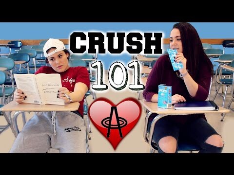 How To Get Your Crush To Like You By Priya Punjabi Musely