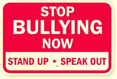 People bully others for many reasons, and most are unknown because they never talk about it. Some are jealous of the ones they bully, others don't like them because of issues in the past, some have no reason to bully, or they just know the ones they bully won tight back.