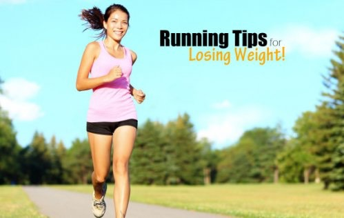Here are twelve great ways to burn some serious calories on your run: