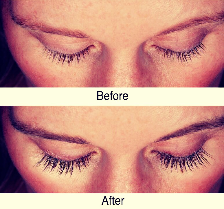 360031e1c99 Put Vaseline On Your Eyelashes At Night To Help You Grow Longer And