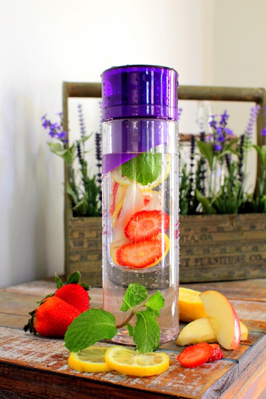 Water bottle 😛