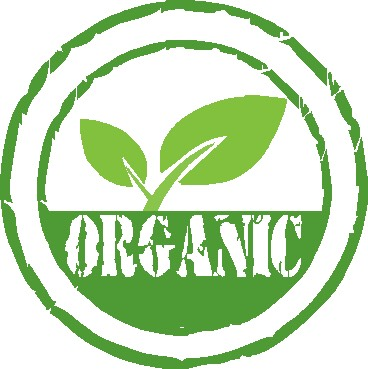 All products listed are organic and natural, so they minimize irritation (especially to sensitive skin)