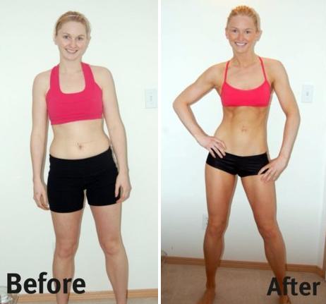 weight loss through yoga blog