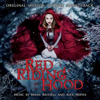 16. Red Riding Hood (2011)