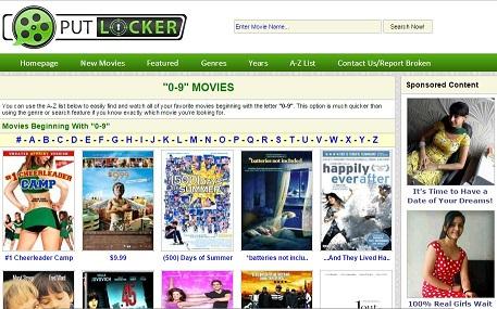 watch the 100 online free putlocker