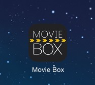 for free movies and shows press an download movie box!