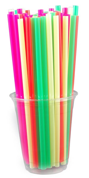 Straws are your best friend, when drinking harsh drinks, just use straws and at least your front teeth won't have so much sugar sitting on them!