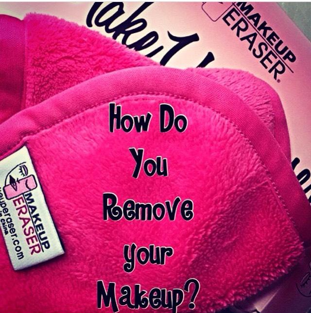 http://www.sadiecolan.makeuperaser.com