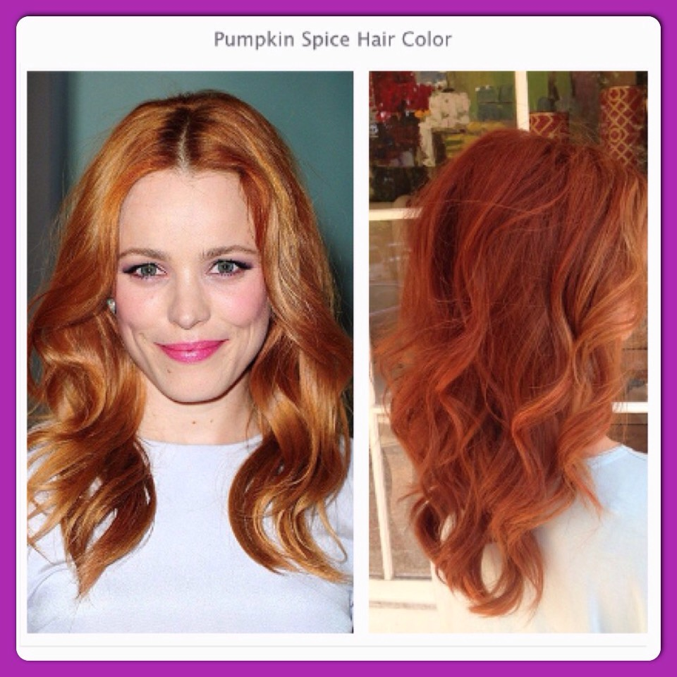 hair color styles for fall 2014 musely 4099 | 804b1342 8753 48ef a84d 8a56659fab66