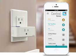 Valta provides the best of both worlds. It provides all of the features found in the Meter Plug and Ottobox mentioned earlier. Learn more about it at Valta.com