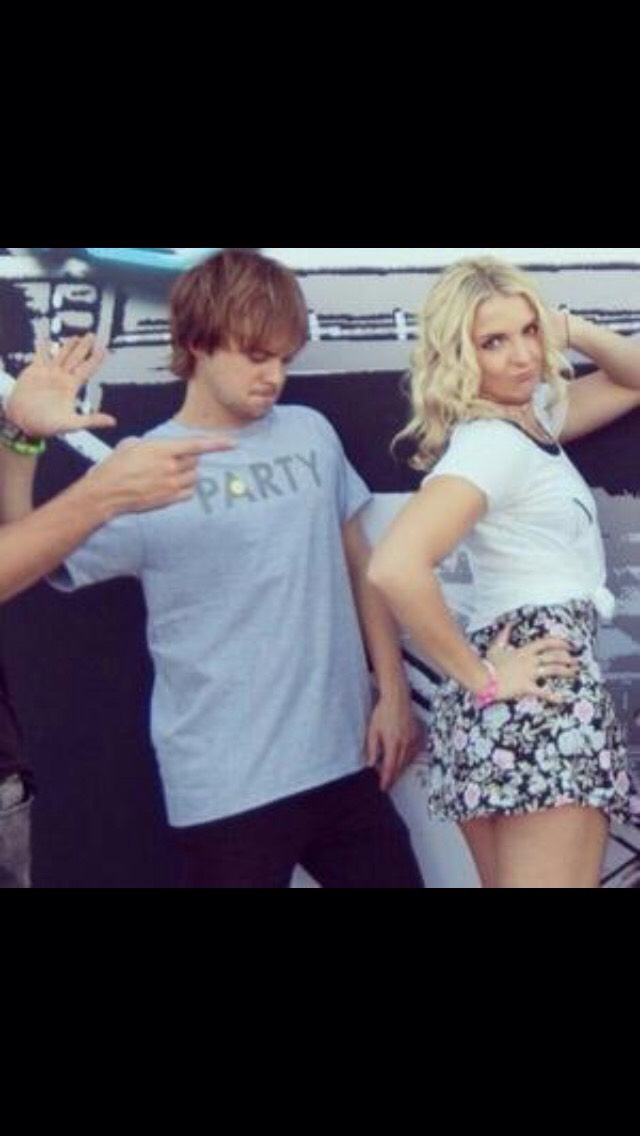 Ratliff....your being obvious again😏❤️