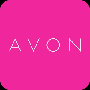 I'm and Avon rep and I will deliver in Hartlepool/billingham. If you live in the UK you can get it delievered you! Go to my online store to order. https://www.avon.uk.com/store/AimeeH