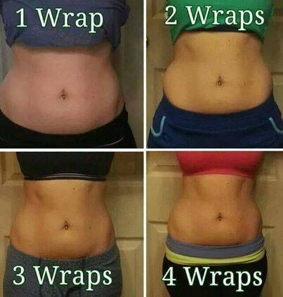 These results are real and can be yours.