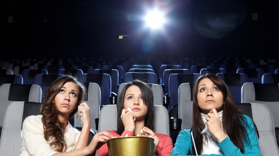 Watch a film : Watching a film is a great thing to do it passes time and maybe you have been wanting to watch that film you just bought but have had no one to watch it with well mows the time to whip it out I'm sure your friends would be more than happy .