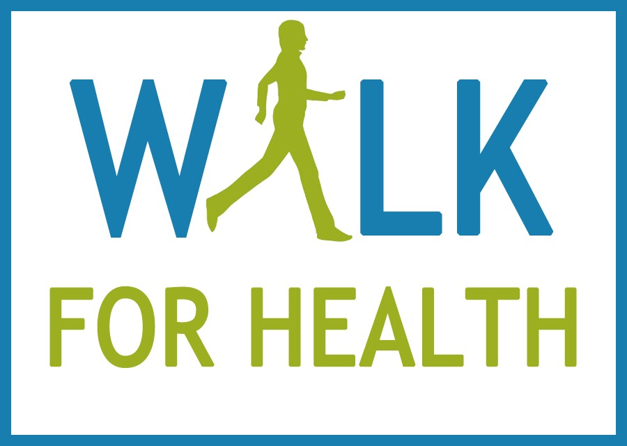 Woman who walks for an hour a day reduce their risk of breast cancer by 14%.