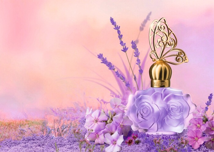 7. Have a pretty soul and a pretty bottle😊 When you buy a perfume the first thing you get attracted to is the bottle! So if you make your own perfume focus on the look of your bottle. Add glitter, flowers and stickers. You can also decorate the bottle of a perfume that you buyed🎈🎊