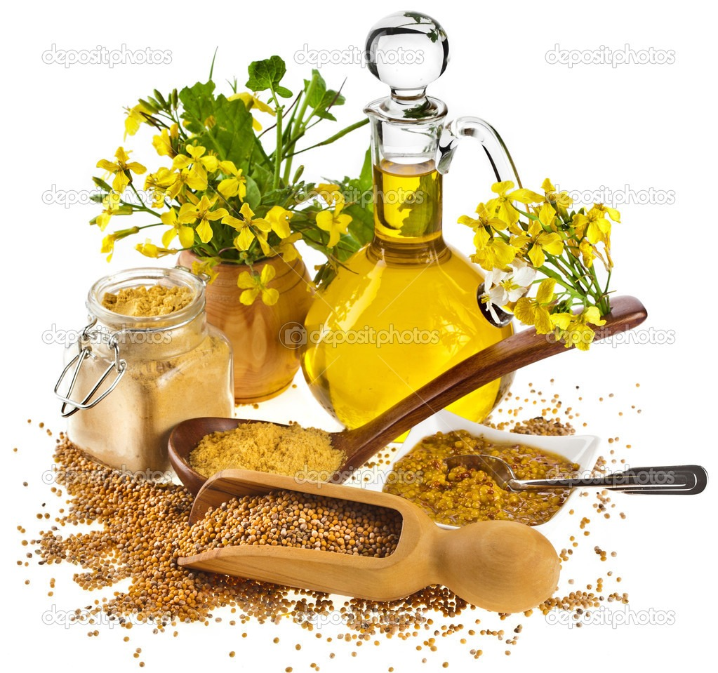 Mustard Oil Benefits  The uses of mustard oil are many. It make this an easier read i have split this tip into 3 sections -  health, skin and hair benefits.